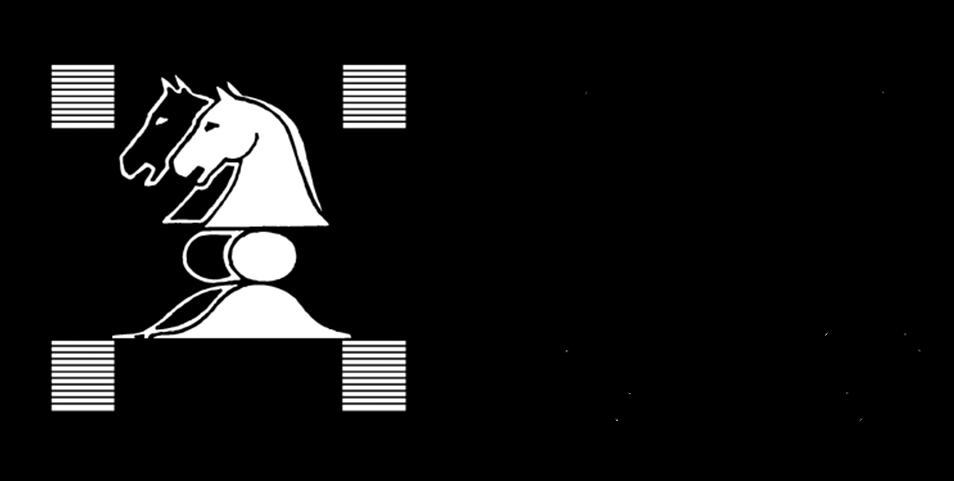 cropped-logo-begge-ligg.png