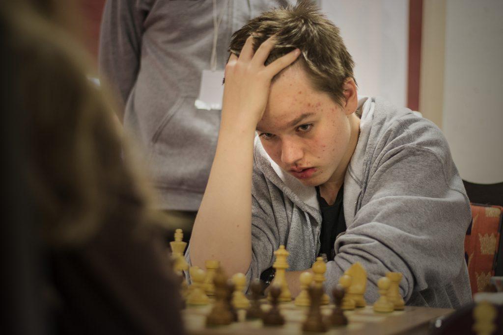 Dawid Kolka