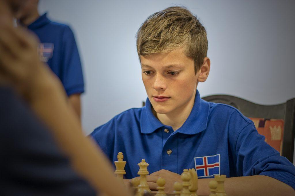Stephan Briem