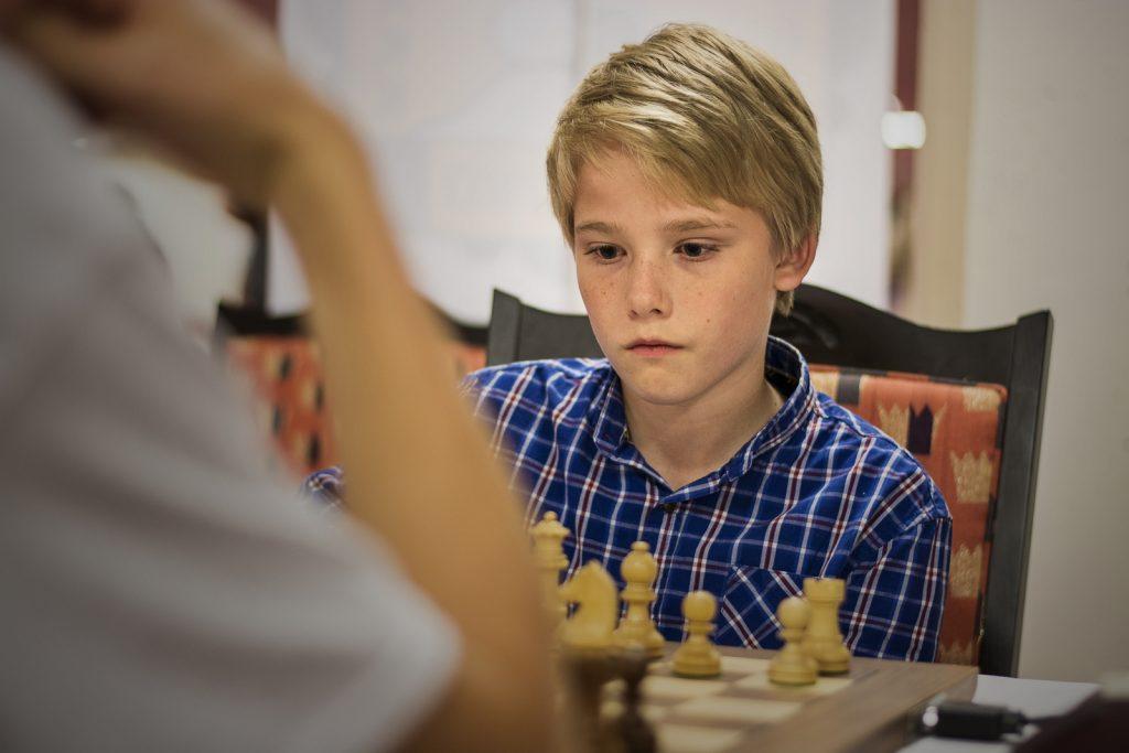 Nicolai Kistrup