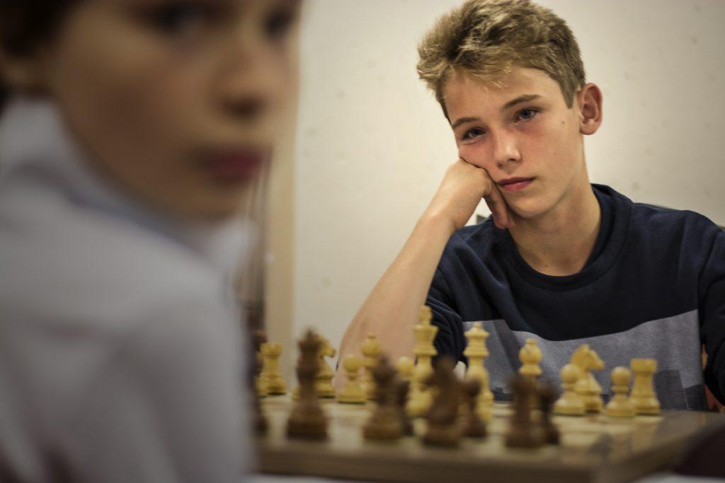 Andreas Skovgaard